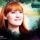 Kate Melton