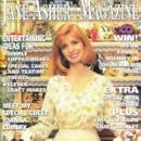 Jane Asher's Magazine