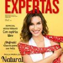 Paula Morales - 207 x 291