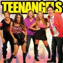 Teen Angels Album - Teen Angels 5