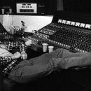 Harry Nilsson - 454 x 255