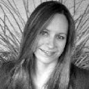 Lori Pfeiffer