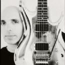 Joe Satriani - Unreleased Satch
