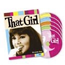 That Girl: Season One DVD BOX.