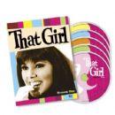 That Girl: Season One DVD BOX.