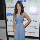 "Selena Gomez attends the ""Monte Carlo"" screening at AMC Loews Lincoln Square June 23, 2011 in New York City"