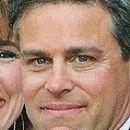 John Schlesinger (spouse)