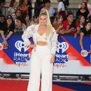 Meghan Trainor – 2018 iHeartRadio Much Music Video Awards in Toronto