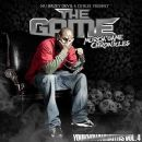 You Know What It Is, Volume 4: Murda Game Chronicles - Game - Game