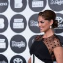 Blanca Soto- People En Espanol's '50 Most Beautiful' 2015 Gala