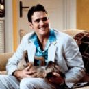 Matt Dillon as Healy in There's Something About Mary (1998)
