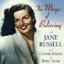 Jane Russell - The Magic Of Believing