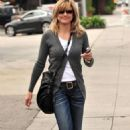 Courtney Thorne-Smith - Shopping In Brentwood (23.03.10) - 454 x 697