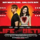 Life After Beth - 454 x 341