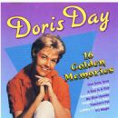 Doris Day - 16 Golden Memories