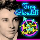 Troy Shondell - This Time - Rockin' Best