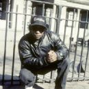 Various Pictures of Eazy-E