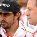 Bahrain GP 2019 - 454 x 303