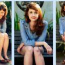 Laura Spencer - 454 x 295
