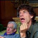 Mick Jagger - 454 x 370
