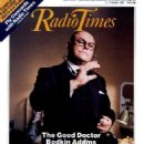 The Good Doctor Bodkin-Adams (1986) - Timothy West - 454 x 596