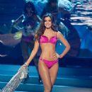 Miss Universe 2014 - 454 x 682