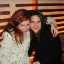 Anna Chapman - 454 x 351