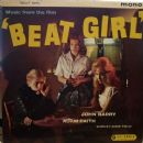 Music From The Film Beat Girl