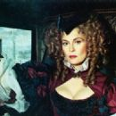 The Wicked Lady (1983) - 454 x 326
