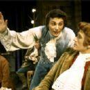 Musicals 1776 Original 1969 Broadway Cast Starring William Daniels - 454 x 302