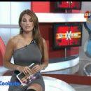 Aline Hernández - 454 x 340