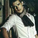 Danny Schwarz (model)