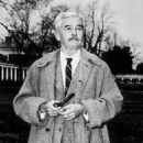 William Faulkner - 454 x 594