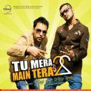 New Tu Mera 22 Main Tera 22 posters - 454 x 454