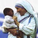 Mother Teresa - 288 x 420