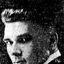 Elroy Guckert