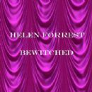 Helen Forrest - Bewitched