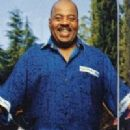 Reginald Veljohnson - 200 x 250