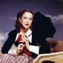 Hedy Lamarr - 454 x 578
