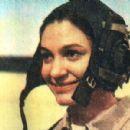 Natalya Bondarchuk - 454 x 299