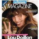 Lou Doillon - 454 x 613