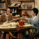 The Bob Newhart Show - 454 x 284