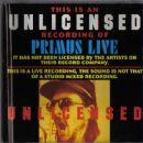 Primus - Primus Live