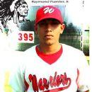 Reymond Fuentes