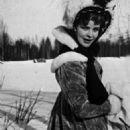 Krepostnaya aktrisa (1963) - 454 x 1024