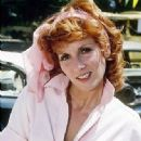 Roz Kelly - 333 x 492
