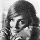 Zhanna Prokhorenko