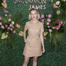 Molly McCook – Uncommon James SS20 Launch Party in West Hollywood