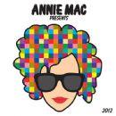 Annie MacManus - Annie Mac Presents 2012