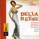 Della Reese - 337 x 338